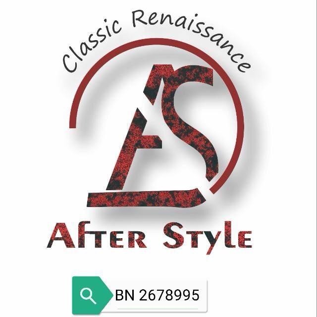 Afterstyle Classic
